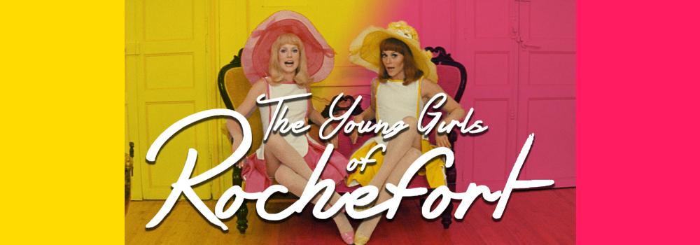 Call girl in Rochefort