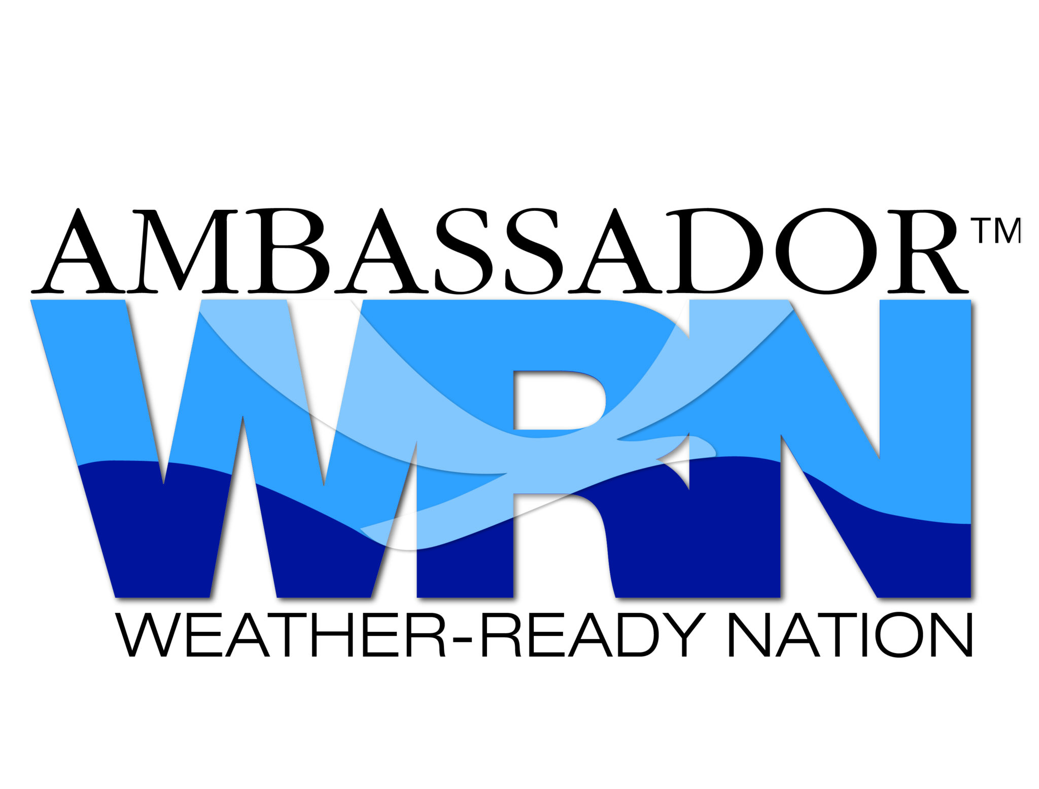 Weather-Ready Nation Ambassador™